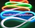 LED Rope Light-16*26mm/ 10*14mm/ 9*13mm 2