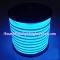 Blue LED Rope Light/ LED Neon-16*26mm/ 10*14mm/ 9*13mm 2