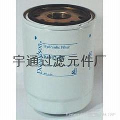 P550148唐納森濾芯