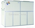 Integrated Air Handling Units