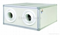 Ductless Air Handling Units
