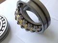 Spherical roller bearings 22222MB/W33
