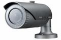 三星红外摄像机SNO-6084