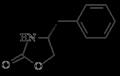 (R)-4-Benzyl-2-Oxazolidinone