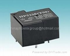 pcb relay T90(JQX-15F)