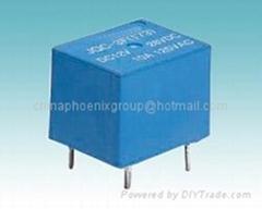 PCB Relay PCB Relay T73(JQC-3F)
