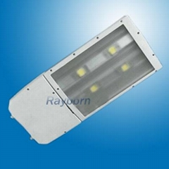 200W led highway light,led street lighting