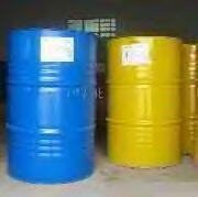 新加坡金興化工(進口)原料合成液化氣產品輕質油二甲醚