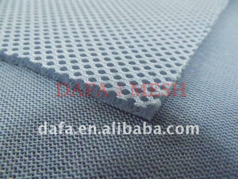 sandwich mesh fabric 2