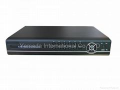 8CH DVR Motherboard