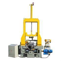 HG1800 H BEAM ASSEMBLING MACHINE (China
