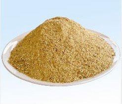 corn gluten feed 4