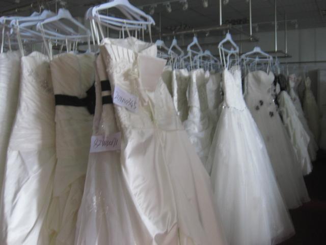 China wedding dress factory guangzhou wedding dress for Guangzhou wedding dress market