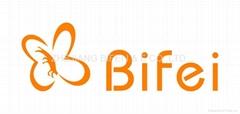ZHEJIANG BIFEI I & E  Co.,Ltd