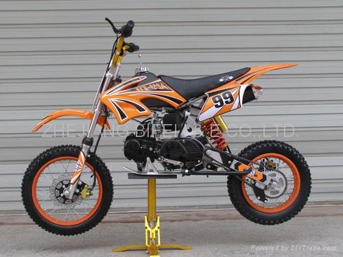 2013 ktm motocross bikes 50sx 65sx 85sx 125150sx 250sx. Black Bedroom Furniture Sets. Home Design Ideas