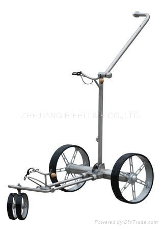 Gallery together with Gas Golf Carts Ebay as well Wiring Diagram For 1999 Club Car Golf Cart 1996 Throughout And additionally 107331 Bench Testing Print together with Hospital Cart Mover. on electric powered carts