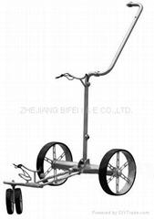 BEG-004S Remoto control  Electric Golf Trolley
