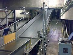 RFID仓储物流管理