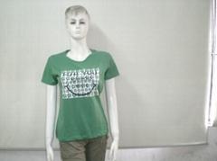 东莞厂家清仓3元针织,时装,T恤