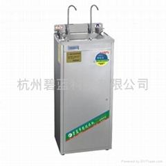 工廠專用節能飲水機JO-2C-B