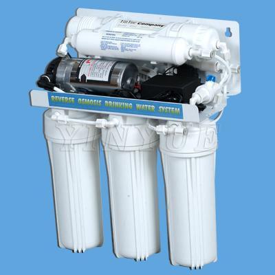 Reverse Osmosis Water Filter Reverse Osmosis Water Filter Diy
