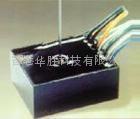 进口耐高温环氧树脂灌封胶985FR