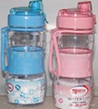 OUTER SPACE CUP & WATER BOTTLE 3