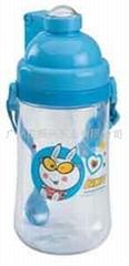 CHILDREN'S CUP / WATER BOTTLE