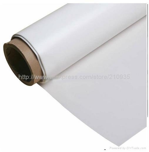 PVC Stretch Ceiling Film 1