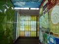 Printed Stretch Ceiling Film