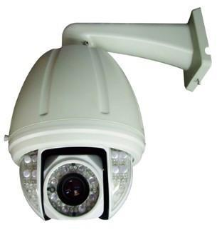 Outdoor Security Cameras - Outdoor Home Security Cameras - Worldeyecam