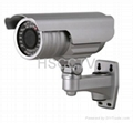 IP CCTV Camera, 2 Megapixel IP Camera, POE