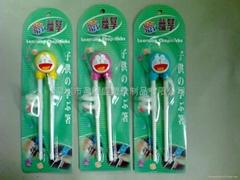 儿童益智筷子