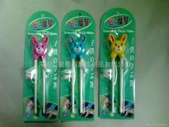 儿童宝筷子