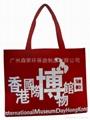 不织布袋 环保袋 购物袋