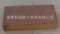 廣場磚,景觀磚,地面磚,燒結磚,透水磚,盲道磚