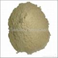 feed grade fishmeal