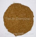 meat and bone meal, feed additives