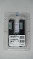 Memory PC 5300 DDR2 FB-DIMM (2X) HP SERVER RAM MEMORY 1