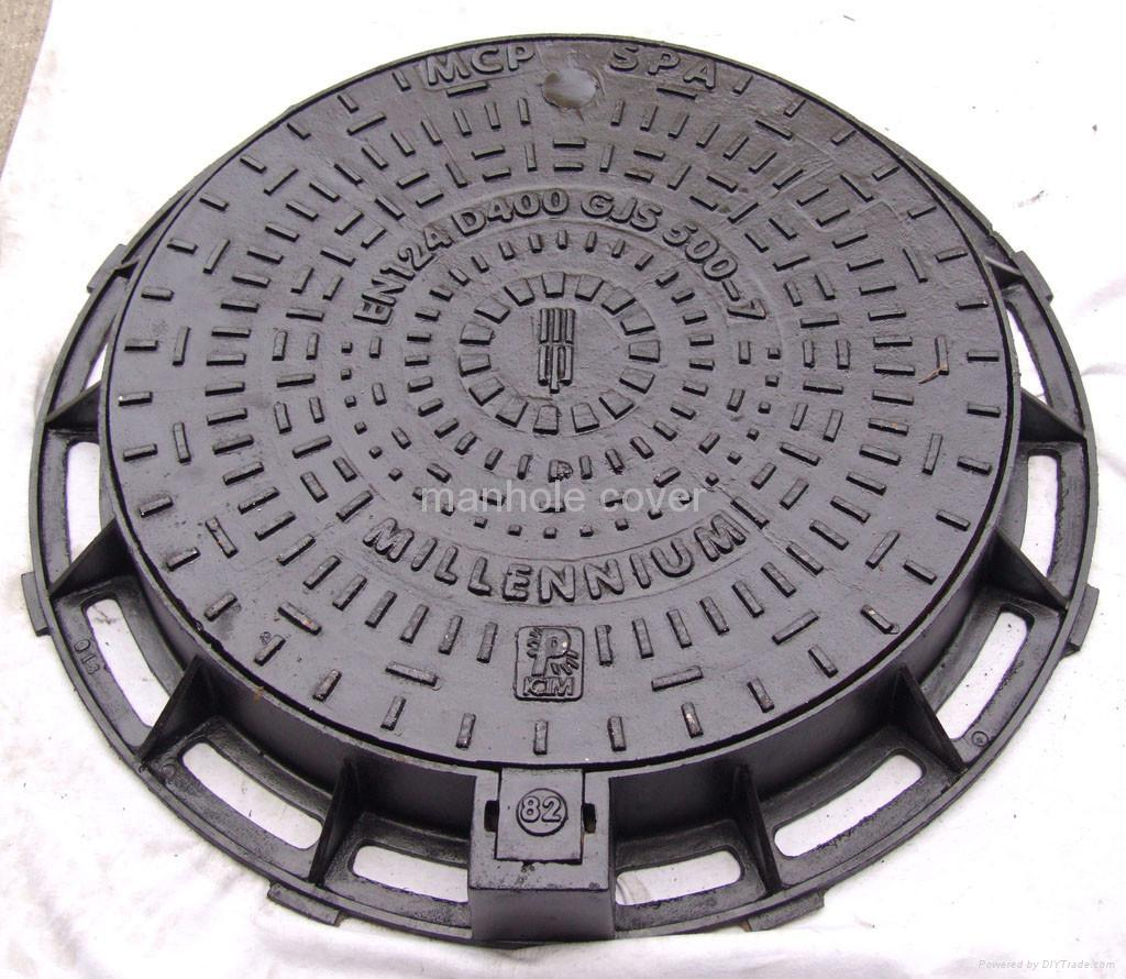 Plastic sewer box free engine image for user