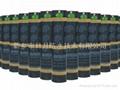 KLAI-102濕鋪自粘橡膠防