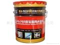 KLAI-302聚氨酯防水塗料
