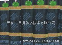 JS防水塗料 2