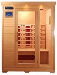 Far infrared sauna  HL-300B