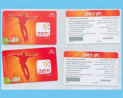 Plastic card pvc card printing plastic business card grand rise plastic card pvc card printing plastic business card reheart Image collections