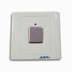 A-201L  Touch dimmer switch