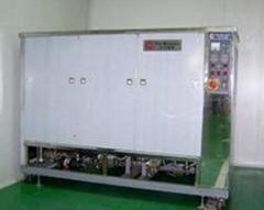 上海超音波洗淨機