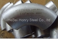 Professional supplier of Pipe Fittings Tee /flange/elbow/reducer 1