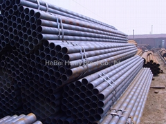STELL PIPE FOR Marine projects