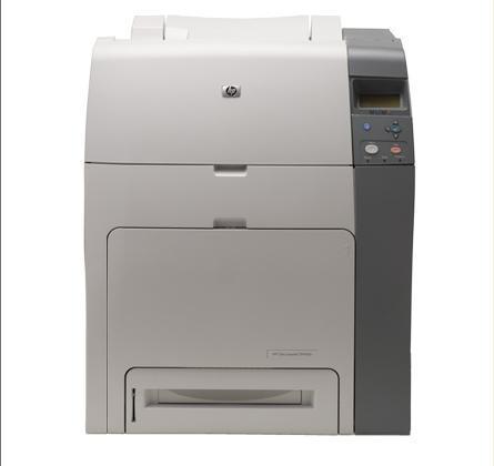 墨盒/硒鼓/打印机/印章 4